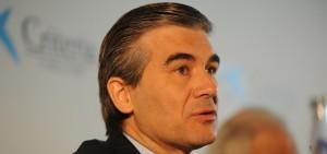 Francisco Reynes